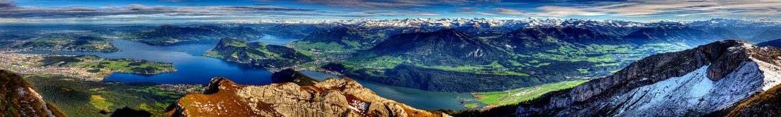 mountain-splendor-panoramic-view